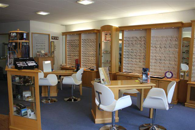 Visioptic Opticiens1