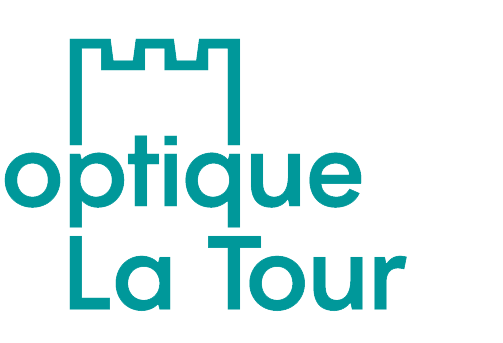 La Tour Logo WEB3transparent