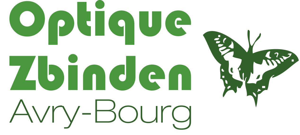 Logo Zbinden simplifié final6 transparent