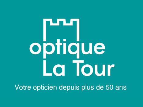 04fe4bd49a868f Maxivue   la-tour-de-peilz-optique-la-tour   vaud  Suisse romande