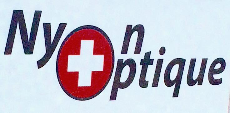 6b6b76e30eace9 Maxivue   nyon-nyon-optique   vaud  Suisse romande