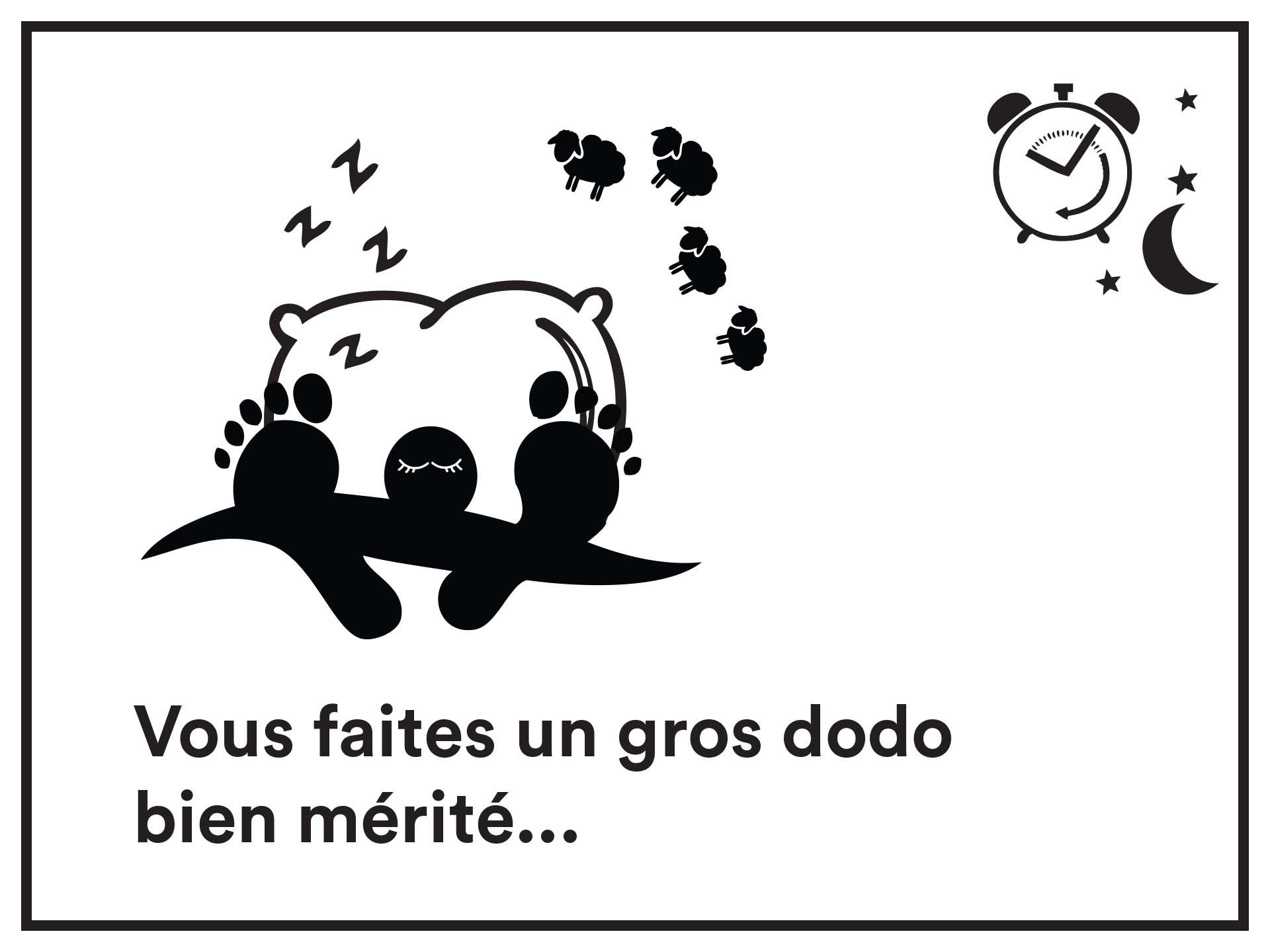 Montures de Lunettes de vue - Achat / Vente pas cher - Cdiscount - Page 8
