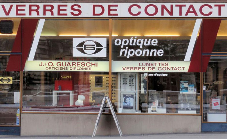 Maxivue   lausanne-optique-riponne   vaud  Suisse romande 6186c69921c8