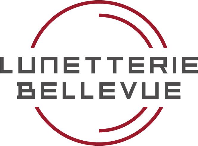 2756d1f1881c45 Maxivue   vevey-lunetterie-bellevue   vaud  Suisse romande
